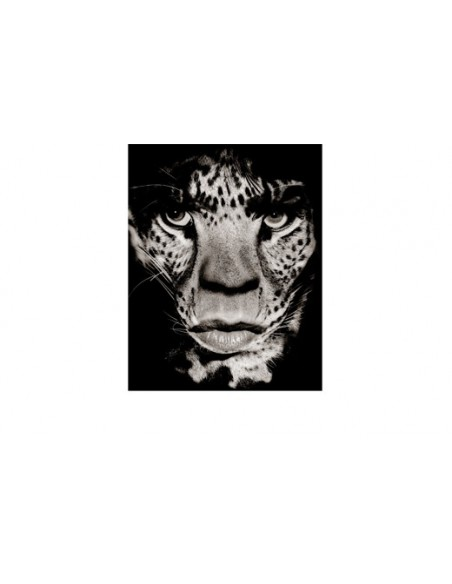 Mick Jagger. El libro de fotos