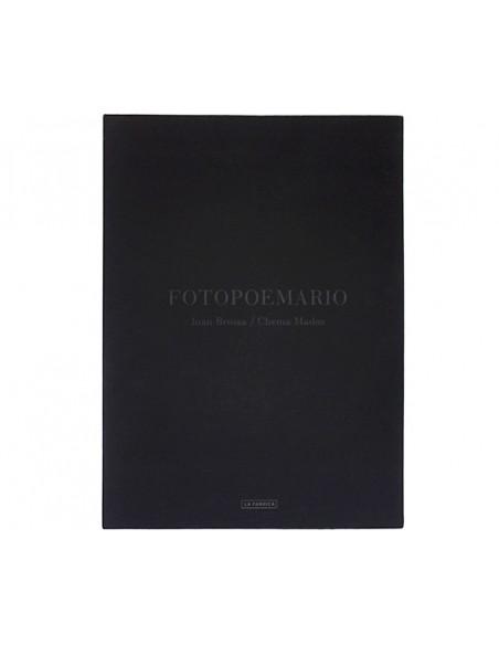 Fotopoemario