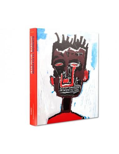 Jean-Michel Basquiat. Ahora es el momento