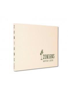 Zonians