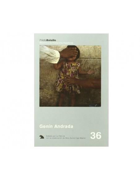 Genín Andrada
