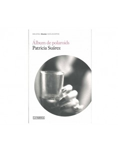 Álbum de polaroids
