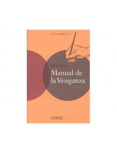 Manual de la Venganza