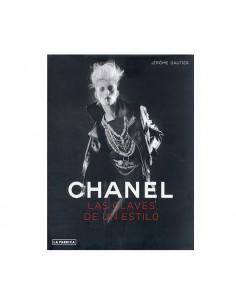 Chanel. Las claves de un estilo