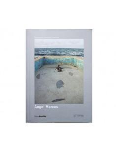 Ángel Marcos