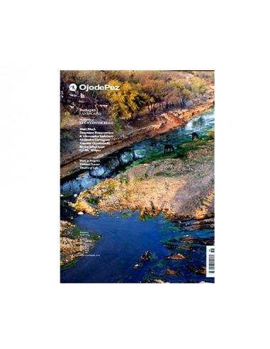 OjodePez 36. Paisajes / Landscapes