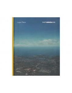 Catálogo PH08. LUGAR/PLACE