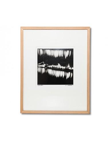 Reflector, 1992