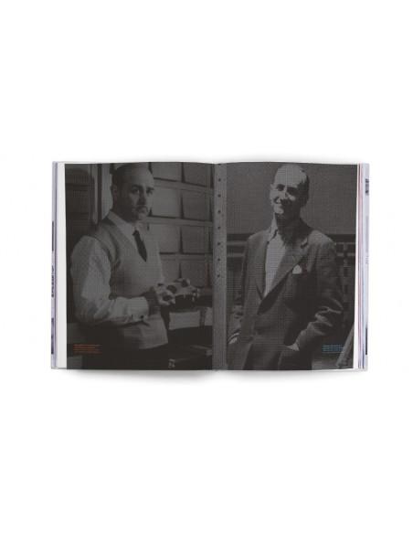 Miguel Fisac y Alejandro de la Sota. Miradas en paralelo