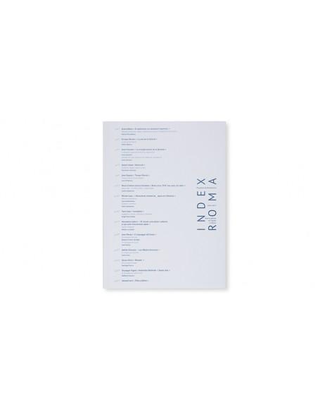 Index Roma