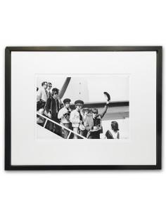 Beatles, 1965