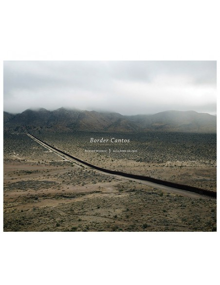 Border Cantos