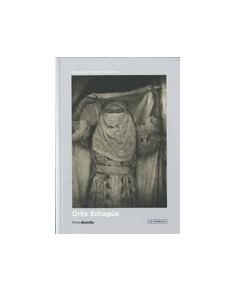 Ortiz Echagüe 2ª ed.