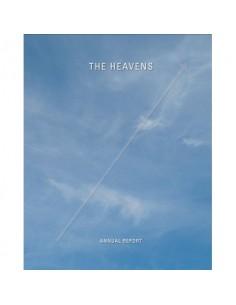 The Heavens. A global Company