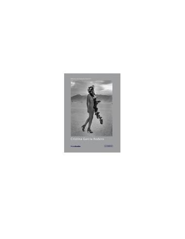 Cristina García Rodero - 2ª ed. - Agotado