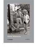 Xavier Miserachs. 2ª ed.