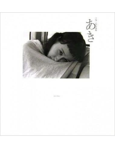 MASAKAZU YOSHIBA | AKI