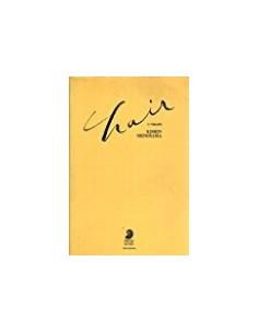 KISHIN SHINOYAMA | HAIR