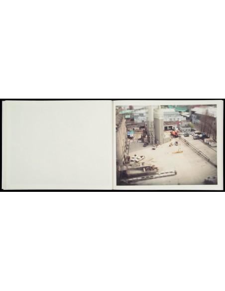 NAOKI HONKO | SMALL PLANET