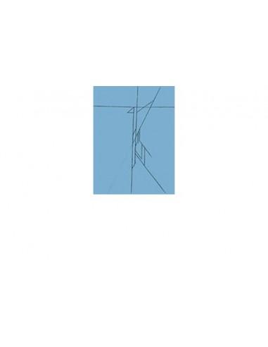 Cuaderno de Artista de Pablo Palazuelo