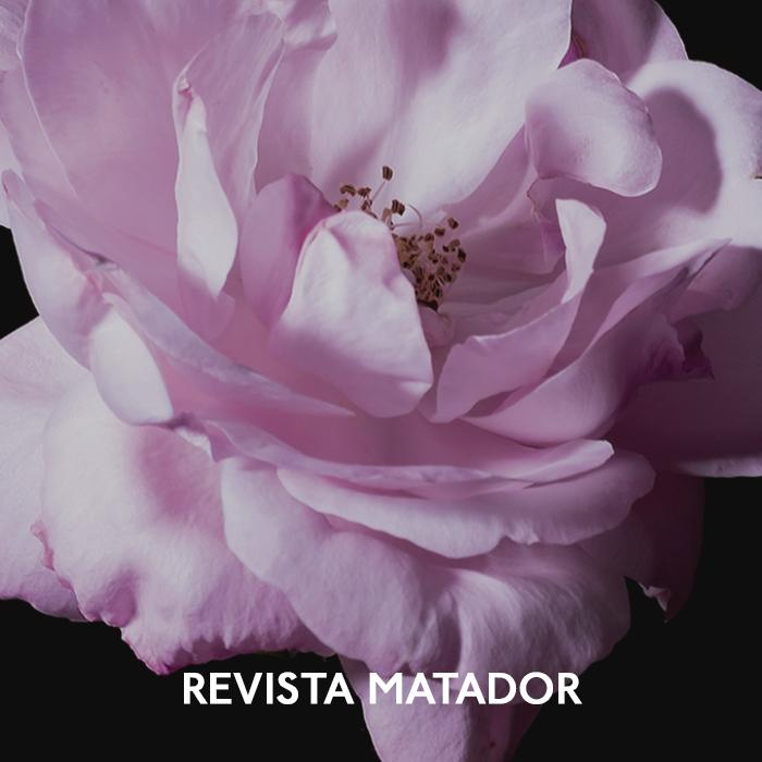 Revista Matador