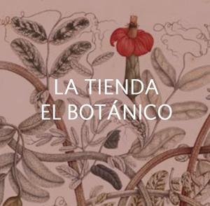 La Tienda El Botánico