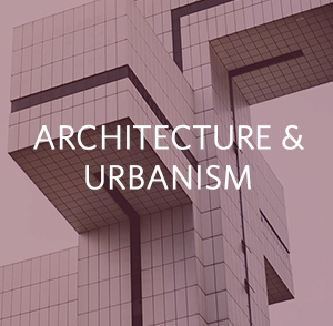 Architecture and Urbanismy Urbanismo