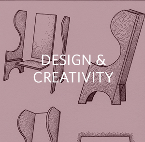 Design and creativity