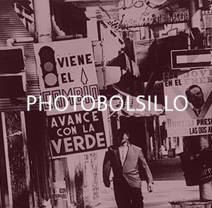Photobolsillo