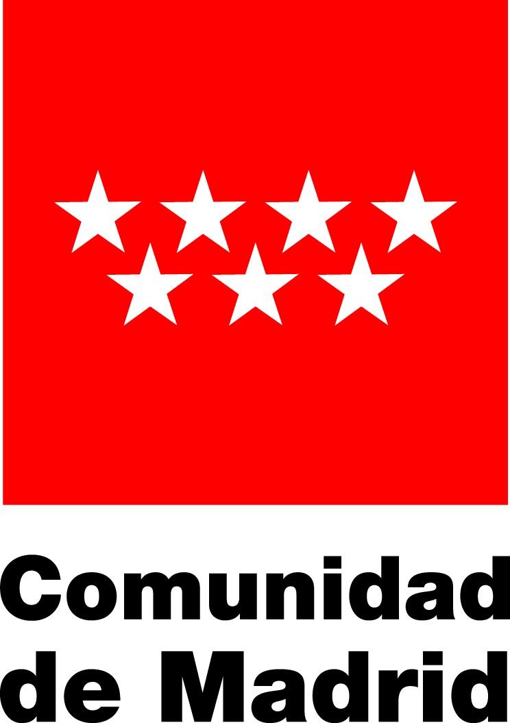 logo_madrid-eps.jpg